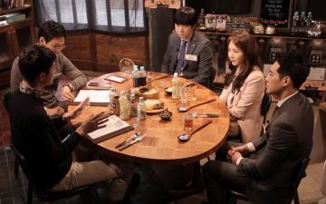 CJ그룹, 8일부터 상반기 대졸 신입사원 채용 시작!