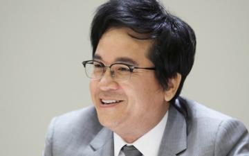 "CJ 이재현회장 ""기업은 젊은이의 꿈지기"""