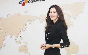 [인터뷰] CJ오쇼핑 대표 여자 쇼호스트 임세영 님과 함께 쇼호스트의 세계로