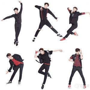 Everybody Say Yeah! 2016년 9월 CJ E&M 뮤지컬 '킹키부츠'가 돌아온다