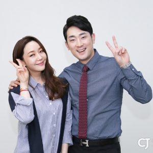 [인터뷰] CJ오쇼핑 조윤주 & 김경진 님의 진짜 '쇼호스트' 이야기