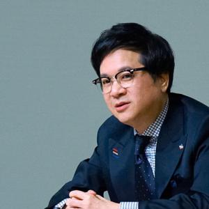 """CJ 이재현 회장, """"역량 있는 젊은 인재가 맘껏 실력을 펼칠 수 있게 하는 것이 일류 기업 문화"""""""
