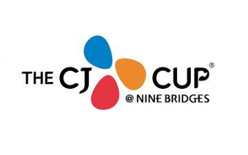 "THE CJ CUP ""K-컬처 교두보 될 것"""