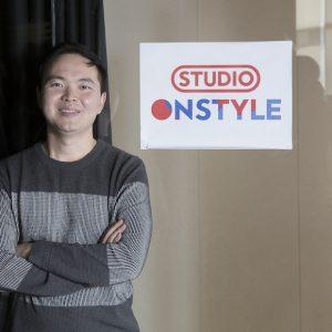[인터뷰] 첫방사수를 위해 SNS를 켜는 시대! CJ E&M 최연소 팀장 이우탁 님을 만나다