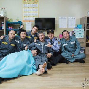 [인터뷰] tvN 드라마는 과연 다르다고요? OST가 있으니까요! CJ E&M 뮤직크리에이티브스튜디오팀
