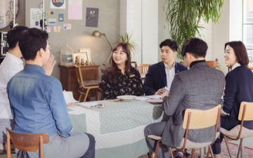 [JOB식당] 2018 CJ그룹 신입사원 채용 – 맛있는 영업/마케팅 직무 이야기 OPEN!