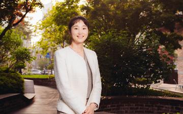 [인터뷰] 식품연구원에서 글로벌 영업팀장으로, CJ제일제당 김부원 님