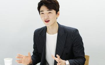 [인터뷰] '잼라이브' 잼형의 진짜 직업은? CJ오쇼핑 쇼호스트!