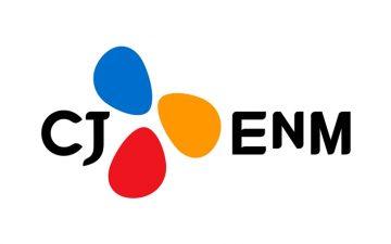 CJ ENM '오펜 뮤직' 출범, 신인 작곡가 지원 나선다!