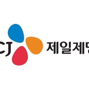 CJ제일제당, 美 대형 식품업체 슈완스 전격 인수