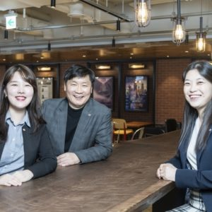 유연한 조직을 만들기 위한 역발상? CJ CGV '리버스 멘토링' 기획자&참여자를 만나다