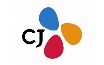 CJ, 초격차역량 확보해 획기적 성장, 글로벌 시장 확대!