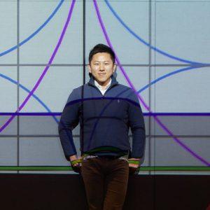 [인터뷰] '스크린X'는 영화 산업의 새로운 혁신이자 동력! CJ CGV 스크린X 스튜디오 김세권 PD