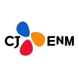 CJ ENM, 타겟/장르 특화 9개 디지털 전문 스튜디오 통해 연간 1만 5천개 콘텐츠 선보일 터