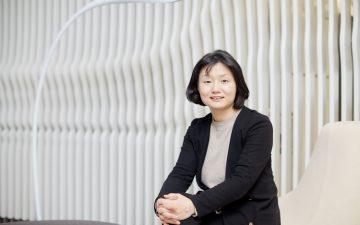 [인터뷰] 한국인의 밥심, 햇반을 짓습니다! CJ제일제당 정효영 수석연구원