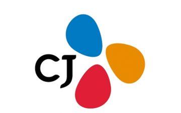 CJ, 2018년 매출 29조 5,234억 영업이익 1조 3,325억 기록