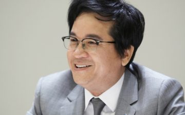 """CJ 이재현 회장, """"100년 그 이상의 기업으로 새 역사에 도전하자"""""""