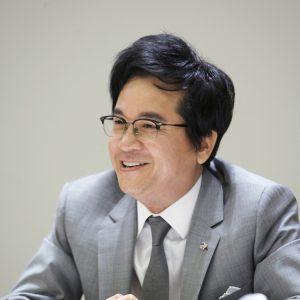 "CJ 이재현 회장, ""영화 '기생충' 문화로 국격 높인 성과"""