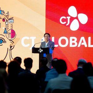CJ그룹, 글로벌 인재 확보 발벗고 나섰다