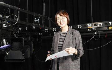 [인터뷰] 완벽한 무대를 만드는 관리자! CJ ENM 무대감독 김민재 님
