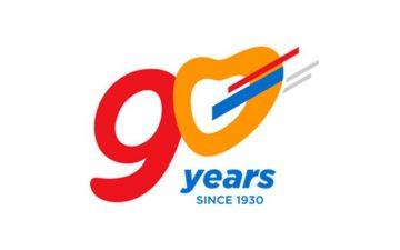 1930년 설립 CJ대한통운, 창립 90주년 캠페인 개시