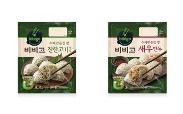 CJ 비비고 만두, '외식형 수제만두'로 하반기 시장 진화 이끈다