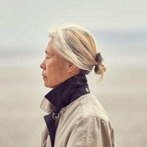 [아트하우스 칼럼] 노년, 내 것이 아니라고 외면하고 싶은 미래 <69세>