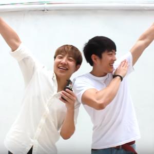 CJ E&M '다이아 티비', 글로벌 시장 진출 본격화