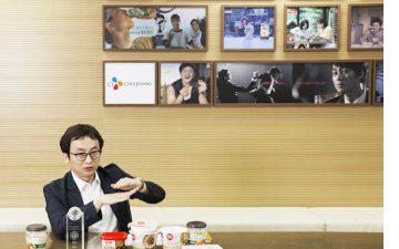 [인터뷰] 전통의 지혜와 첨단 기술이 '한통속' 된 사연! CJ제일제당 패키징센터 '비비고 김치' 이야기