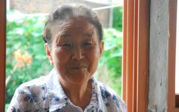 [인터뷰] CJ도너스캠프 7주년, 최고령 기부자 차보석 할머니를 만나러 갑니다.