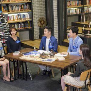CJ그룹, 7일부터 하반기 대졸 신입 공채 접수