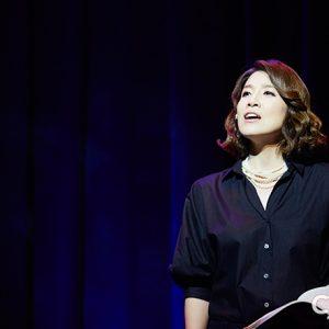 <뮤지컬 '손탁호텔' 현장 방문기> 떡잎부터 다른 뮤지컬, '리딩 공연'으로 먼저 만나다.
