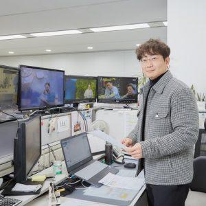 [인터뷰] 드라마 시간대를 변경하는 이유는? CJ ENM 콘텐츠 편성 & 기획국 이기혁 국장