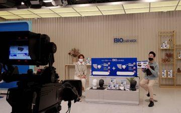 CJ ENM 오쇼핑부문, 중기 무료방송 '1사1명품' 신상품 출시 확대