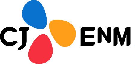CJ ENM 오쇼핑부문이 KISA '사이버 위기대응 모의훈련' 우수기업 선정되었다는 포스팅에 CJ로고가 대표 이미지로 들어가 있다