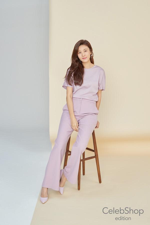 CJ ENM 오쇼핑부문, 패션 여름맞이 시작… '얼리 썸머' 신상품 론칭