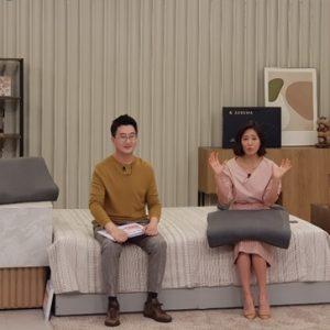 CJ ENM 오쇼핑부문 '챌린지 스타트업', 최종 선발 제품 '1사1명품' 론칭