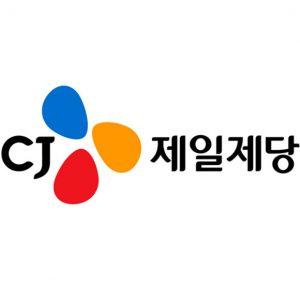 CJ제일제당, 국내 식품업계 최초 '6년연속' 등재