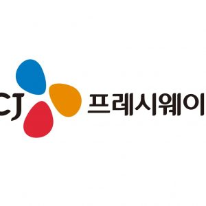 CJ프레시웨이, 어린이집 친환경 급식문화 확대 나선다
