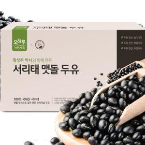 "CJ ENM 오쇼핑부문, 패션·리빙 이어 식품 PB 강화 ""2020년까지 누적 주문금액 1천억원 목표"""