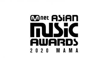 MAMA ANNOUNCES FIRST-EVER VIRTUAL MNET ASIAN MUSIC AWARDS TO TAKE PLACE ON DECEMBER 6