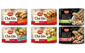 [글로벌 리포트] 베트남의 '국민 먹거리' 시장을 사로잡은 이유는 이것!