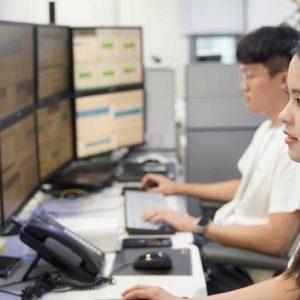 CJ올리브네트웍스, 중소기업 정보보안 역량강화 프로그램 'CJ화이트햇' 참가기업 모집