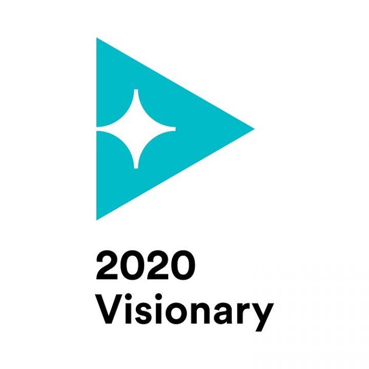 2020 비저너리_로고