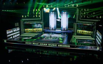 '2020 MAMA', 세계 200여개 지역 음악 팬과 하나된 열광 속 피날레!