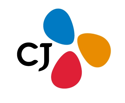 CJ그룹 2021 정기임원인사 관련 보도자료에 CJ그룹 로고가 삽입돼 있다.