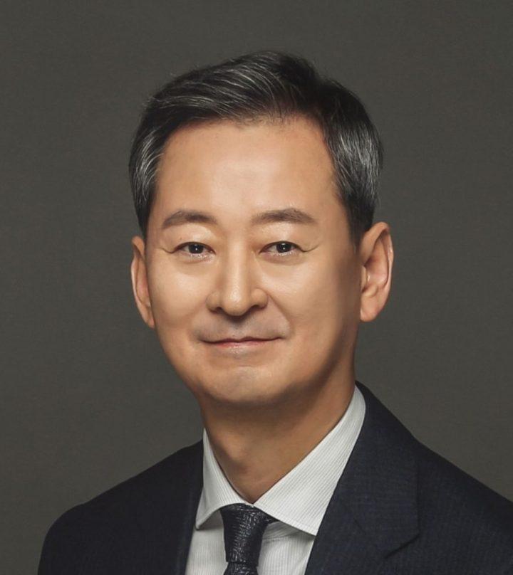 CJ제일제당 최은석대표