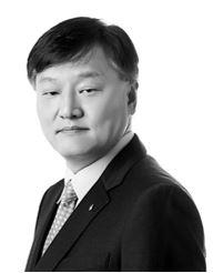 중국본사 윤도선대표