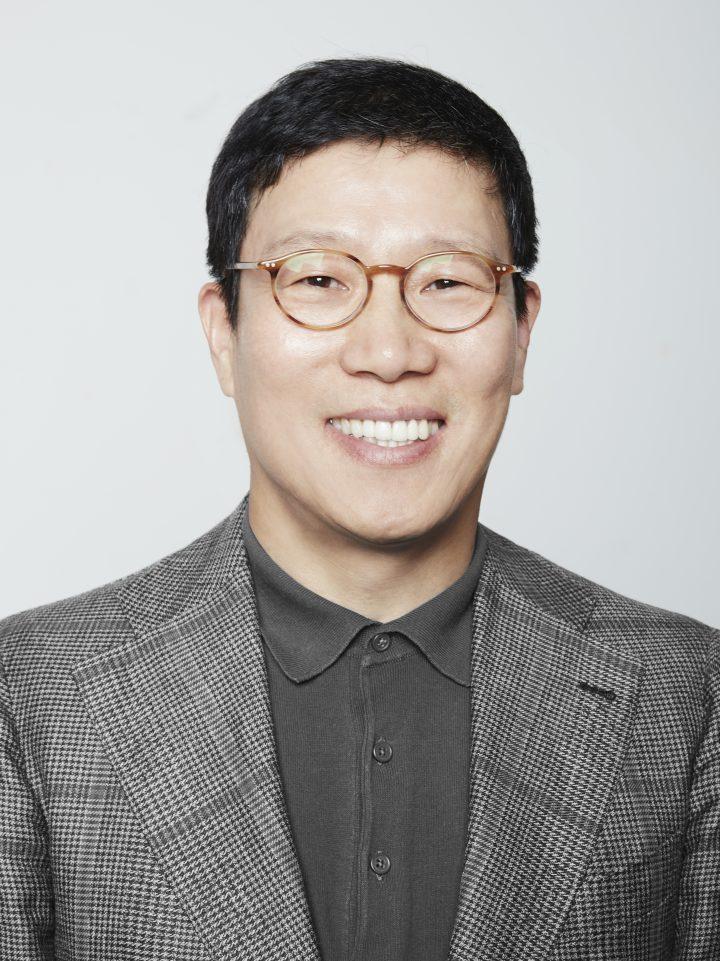 CJ ENM ENM부문 강호성대표