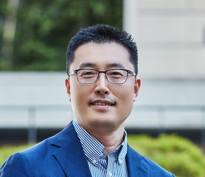 CJ Feed&Care 김선강대표